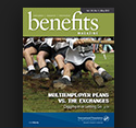 benefits magazine snipit