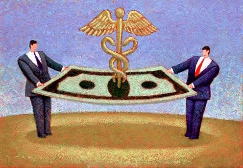 health-care-investment-tax-medicare-dividend-tax
