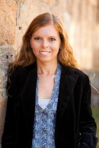 Nicole Cotsoridis