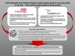 cvscardinal