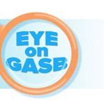 Eye on GASB