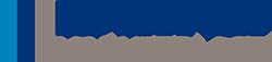 2014_Lockton.com_LM_Logo