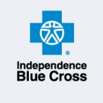 Independence-Blue-Cross