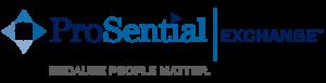 ProSential_Exchange_logo