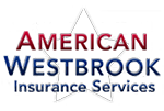 exchange_americanwestbrook