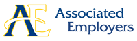 exchange_associatedemployers