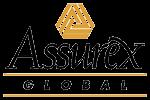 exchange_assurex