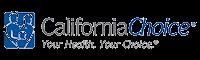 exchange_californiachoice