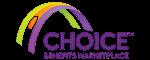 exchange_choicebenefitsmarketplace