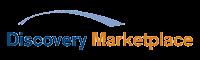 exchange_discoverymarketplace