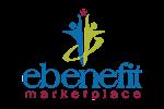exchange_ebenefitmarketplace
