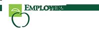 exchange_employershealth