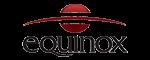 exchange_equinox