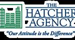 exchange_hatcheragency