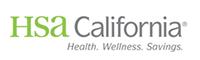 exchange_healthcarecalifornia