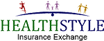 exchange_healthstyle