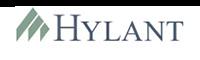 exchange_hylant