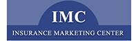 exchange_imc