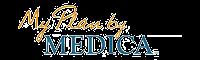exchange_medica