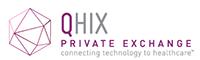 exchange_qhix