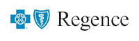exchange_regence