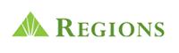 exchange_regions
