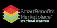 exchange_smartbenefits