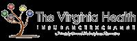 exchange_virginia
