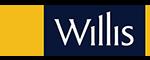exchange_willis