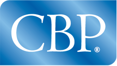 logo_cbp