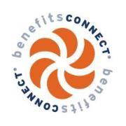 benefitsconnect-squarelogo-1389125721440