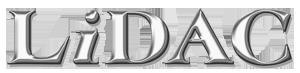 lidac_logo