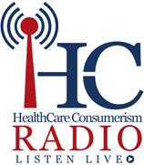 smIHC-Radio-Logo