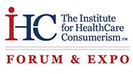 ihc-FORUM-2014-logo-no-tag